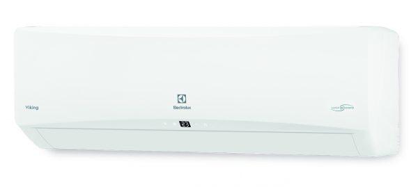 Кондиционер Electrolux EACS/I-18HVI/N3 Viking Super DC Inverter