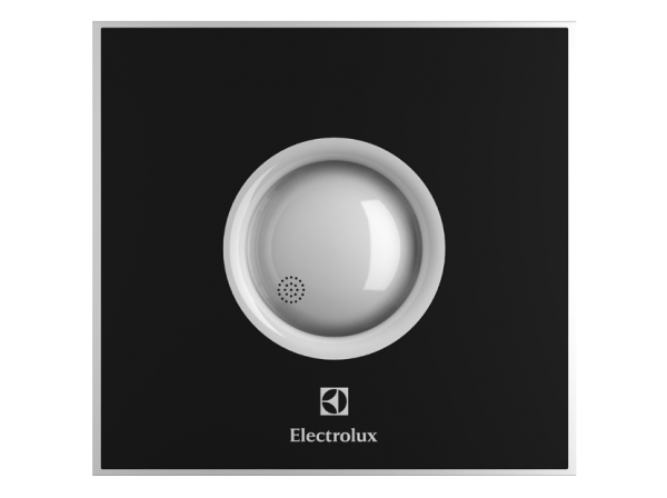 Вентилятор Electrolux EAFR-150TH black Rainbow