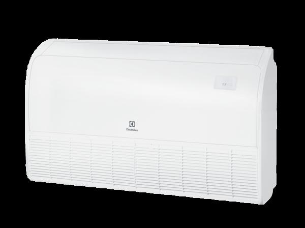 Инверторный напольно-потолочный кондиционер Electrolux EACU/I-36H/DC/N3 / EACO/I-36H/DC/N3
