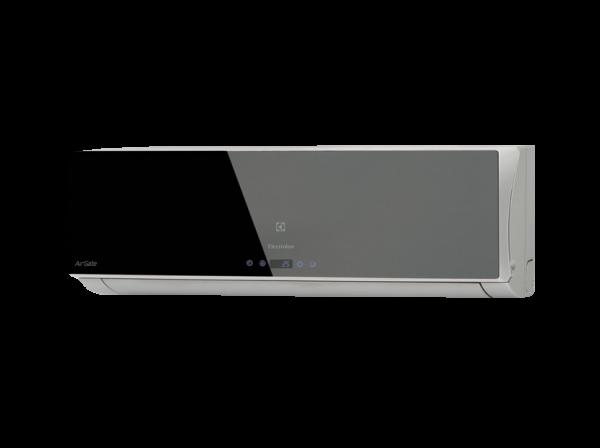 Кондиционер Electrolux EACS-12HG-B(M)/N3 AIR GATE