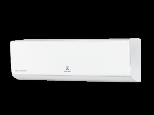 Кондиционер Electrolux EACS/I-12 HP/N3_15Y Portofino
