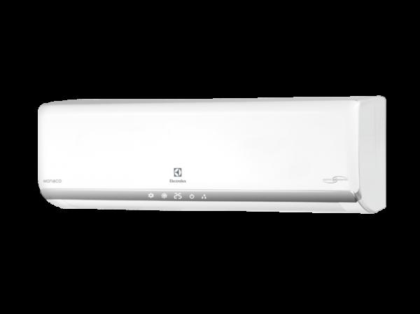 Кондиционер Electrolux EACS/I-12HM/N3 Monaco Super DC Inverter