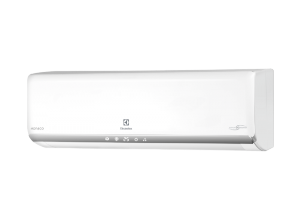 Кондиционер Electrolux EACS/I-18HM/N3 Monaco Super DC Inverter