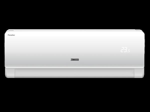 Кондиционер Zanussi ZACS-09 HPR/A15/N Paradiso Житомир