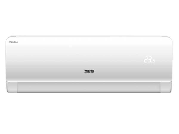 Кондиционер Zanussi ZACS-24 HPR/A15/N Paradiso