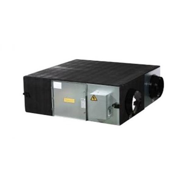 Приточно-вытяжная установка с рекуператором Cooper&Hunter CH-HRV10K