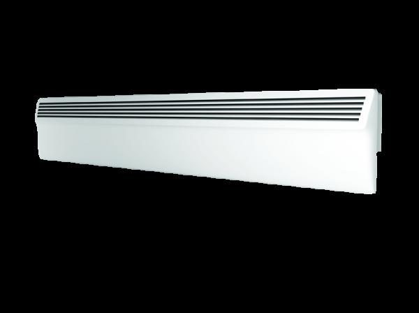 Электропанель Electrolux ECH/AG 1500 PE купить
